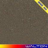 mattonelle di ceramica rustiche di superficie della pietra delle mattonelle di pavimento di 600X600 Matt (PS04)