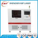 Machine de découpage UV de laser de commande numérique par ordinateur de haute précision avec la FDA de la CE