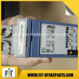 Датчик Xmla010A2s11 давления для станции Sany смешивая