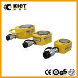 70 MPa cilindro hidráulico de venda quente