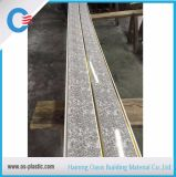 250*7mm PVC天井