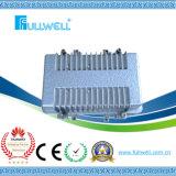 CATV im Freien EDFA im Freien optischer Verstärker-Faser-Verstärker