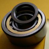 SKF Nup2309 zylinderförmiges Rollenlager für Geräte