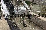 """26 """" إطار العجلة سمين كهربائيّة درّاجة درّاجة مع يخفى [بتّر/] [إ] سمين إطار العجلة ثلج درّاجة ([س-2623])"""