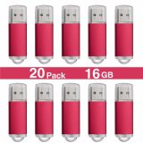 OEM Color Tiny USB Stick met Full Capacity