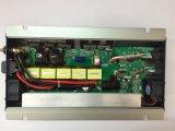 Gti-1000W-18V-110V-B Max-80A 10.8-28VDC a entré solaire sur le convertisseur de relation étroite de réseau