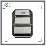 Scheda in bianco della banda magnetica di RFID Hi-Co/Lo-Co per il randello