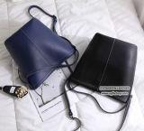 Новейшие высокое качество PU сумки с муфтой кошелек Designer ковш для леди Си8214