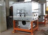 Машина непрерывного литья фабрики горизонтальная для металла