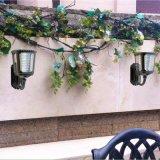 2017セリウムFCCが付いている最も普及した屋外の中庭の庭の壁ライト塀ランプ