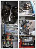 Maquinaria CNC Torno Modelo Ck6140 con la norma CE