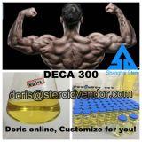 최고 가격을%s 가진 신진대사 스테로이드 분말 Nandr Decanoate Deca
