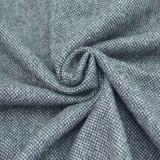 Tecido Homespun para Jacket, tecido de vestuário, têxteis e vestuário