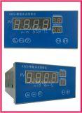 Xwd-12 Instrument van de Inspectie van de Temperatuur van de generator het Digitale