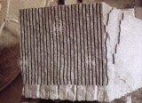 Btc-2500 다중 잎 화강암 대리석 브리지 구획 절단기