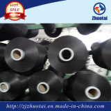 20d / 24f Full-Dull FDY Nylon Yarn
