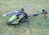 011067c- 2.4GHzFlybarless RC Helikopter - ons Stop - ons Stop