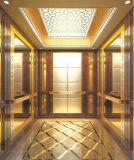 مصعد بينيّة [ويثمر]