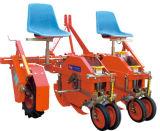 De Plantmachine van de hangen-Kop van de Reeks van Flw 2zbx voor Verkoop