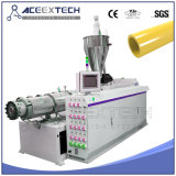 De Pijp CPVC die van uitstekende kwaliteit Machine maken