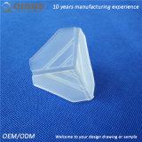 Beschermer van de Hoek van de Fabriek van Qinuo de Professionele Plastic met Uitstekende kwaliteit