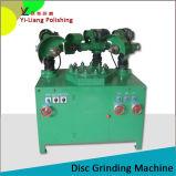 Auto superficie del disco Rectificadora / Grinder para el reloj / reloj / Piezas electrónicas