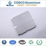 Il profilo di alluminio competitivo per elettronica con ISO9001 ha certificato