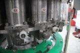 آليّة 3 كربن [إين-1] شراب شراب [فيلّينغ مشن] لأنّ [سبركل وتر] و [ببس]