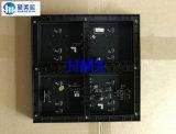 O preço de fábrica interno eficaz o mais elevado do desempenho do estágio do indicador de diodo emissor de luz P7.62