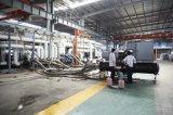 Alto refrigeratore sommerso efficiente della vite per industria chimica (QLK-SM/R)