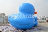Anatra gonfiabile stretta del PVC dell'aria grande per la promozione K2085