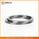 De standaard Vlakke Ring van het Carbide van het Wolfram voor Mechanische Verbinding