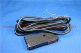 A1038d E3X-Da11-N Omorn Typ Fühler