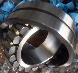 Koyo высокопроизводительные промышленные роликовые подшипники 22341caw33 22316caw33