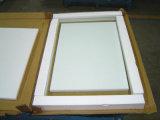 Placas de corte de vidro temperado de 0,10mm e placa de cortar de vidro temperado