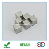 Block-Blatt NdFeB Fabrik-Magnet