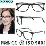 Possedere l'acetato Eyewear Handmade degli occhiali delle donne di marca