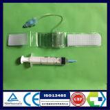 Radialarterien-Aderpresse