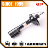 Eep AchterSchokbreker voor Subaru Impreza CG CF1 334109 334110