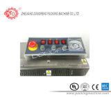 Kontinuierliche Beutel-Dichtungs-Maschine mit Drucker (DBF-810M)