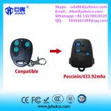 圧延コードのためにリモート・コントロールBftの元の置換と互換性がある