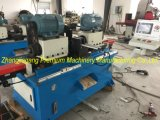 강관을%s Plm-Fa80 두 배 맨 위 관 모서리를 깎아내는 기계