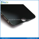 フレームが付いているiPhone 6のオリジナルLCDスクリーンのための携帯電話LCD