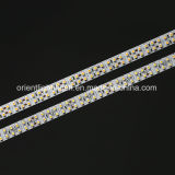 SMD1210 (3528) Tubo de silicone impermeável IP66 240LEDs 12V LED Strip