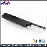 Части CNC оптового машинного оборудования высокой точности алюминиевые для автоматизации