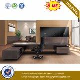 Salle de réunion de la compétitivité des prix Rsho Cetificate Bureau exécutif (NS-NW097)