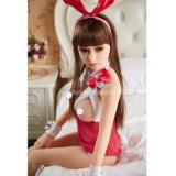 Japans Echt Doll van het Geslacht met Ce Gediplomeerde 5FT5