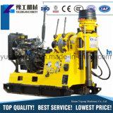 高性能の油圧X-Y3井戸の掘削装置