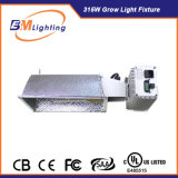 315W que escurecem crescem a aprovaçã0 eletrônica clara do UL do reator de CMH