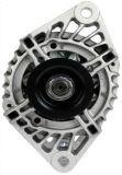 Автоматический генератор для Alfa Romeo 145, 146, 147, Fiat Bravo,, Doblo, 90A